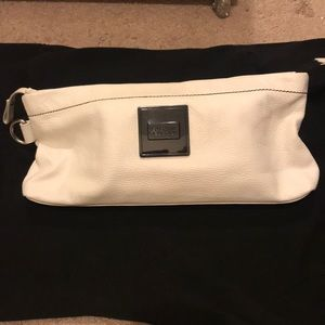 Kenneth Cole Reaction Long Clutch